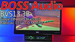 best black friday car audio deals boss audio bvs13 3b 13 3