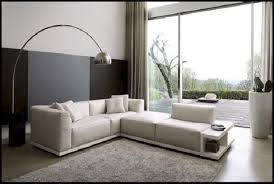 small modern living room trendy living room design ideas for