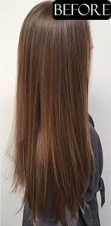 hair colour of 2015 natural hair color jonathan george