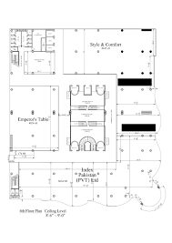 Eastgate Mall Floor Plan Mall Floor Plan Photos This Is What The New Southpark Mall Will