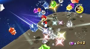 fun super mario galaxy u2014 sirlin net u2014 game design