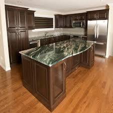 kitchen islands calgary custom kitchen cabinets calgary evolve kitchens recycled wood