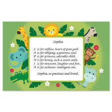 thanksgiving placemats for kids kids placemats personalized placemats current catalog