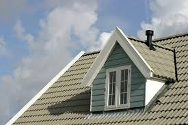 House Dormers Photos How To Determine If Roof Dormers Will Work For You Olivieri Roofing