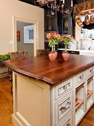 island table kitchen kitchen square kitchen island metal kitchen cart kitchen islands