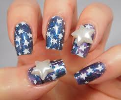 lacquer or leave her review charlie u0027s nail art star charms