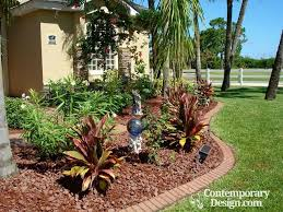 How To Mulch Flower Beds Alternatives To Mulch In Flower Beds