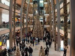 ta bay malls prepare for black friday shoppers new ta fl patch