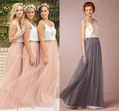 tulle skirt bridesmaid tulle skirt bridesmaid dress skirt tutu