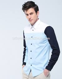 aliexpress buy 2016 new european men 39 s jewelry italian dress shirts italian dress shirts suppliers and