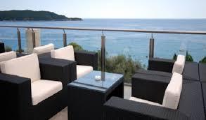 Desig For Black Wicker Patio Furniture Ideas Patio Furniture Designs Beautiful Desig For Black Wicker Patio
