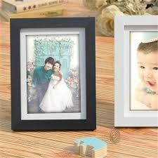 bureau de jardin pas cher coloré cadre photo pas cher photo cadre simple de mariage
