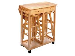 Island Table For Kitchen Kitchen Island With Stools Central Narrow Kitchen Island With