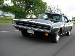 1970 dodge challenger matte black dodge chargers for sale used dodge charger rt from 1966 to 1971