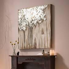 Wohnzimmer Design Holz Modern Holz Wanddekoration Wanddeko Selber Machen Ideen