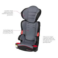 Zero Gravity Chair Target Chair Best Bean Bag Chairs Costco Zero Gravity Chair Gaming