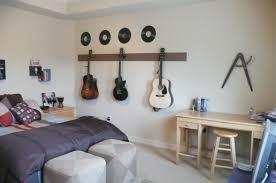 teenage bedroom decorating ideas for boys teen boy bedroom decorating ideas