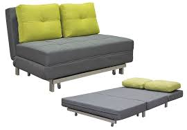 King Sofa Bed Buy Sofa Bed Singapore King Koil Furnitures Ideas Trubyna Info