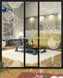 glass for front doors glass designs for front doors patterned glass for table tops