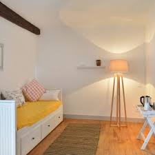 chambres d hotes booking details and booking room 2 la roserie chambres d hôtes