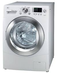 Clothes Dryer Troubleshooting Kenmore Clothes Dryer Repair Archives Washer Dryer Repair Guruwasher