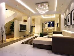 Home Decor Interior Design Home Design Ideas - Home decor interior design