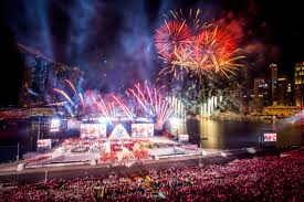 casa clementi floor plan ndp 2017 u2013 one nation together u2026we celebrate life u0027s tiny miracles