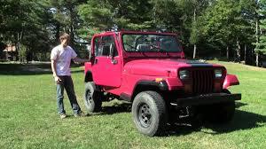 jeep tonka wrangler auction raffle jeep wrangler 1994 youtube