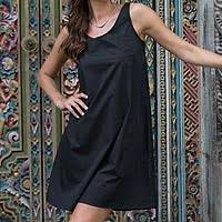 fair trade clothing novica