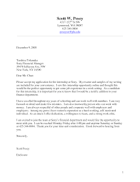 cover letter sample for finance manager sample complaint letter bad hotel service cover letter templates