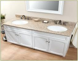 home depot design a vanity home depot double sink vanity top nxte club