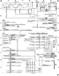1994 xj gauge cluster wiring diagram volt gauge wiring diagram