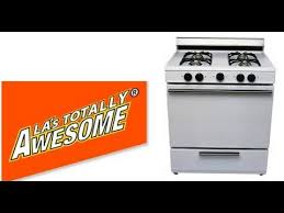 Awesome Degreaser La Totally Awsome Cleaner Degreaser Vs Dirty Kitchen Stove Youtube