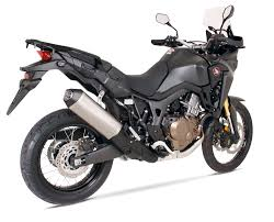 honda crf remus news bike info 02 16 honda crf1000l africa twin mod 16
