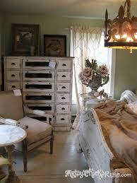 Artsy Bedroom by Luckett U0027s Spring Market And A Farmhouse Sink Artsy Rule