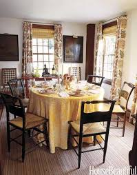 kitchen and dining room design ideas 85 best dining room decorating ideas and pictures