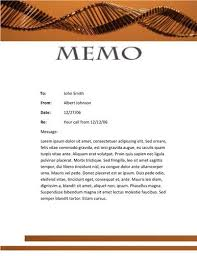 10 best memorandum templates in word images on pinterest