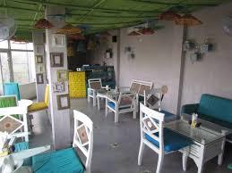 delhi u0027s 12 most underrated restaurants d for delhi