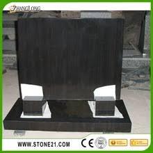tombstone engraving tombstone engraving tools tombstone engraving tools suppliers and