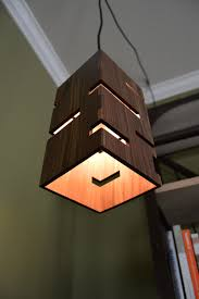 cool and even beautiful do it yourself amazing wood projects to