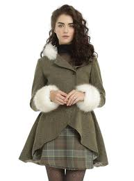 25 incredibly geeky winter coats and jackets