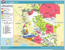 az bureau map blm bureau of land management maps complete fallout
