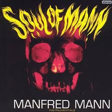 Lyrics To Blinded By The Light Manfred Mann Manfred Mann Song Lyrics By Albums Metrolyrics