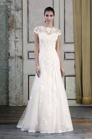 wedding dresses in london vintage wedding dress styles more style wedding dress ideas