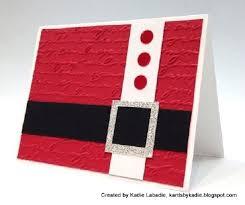 create a christmas card create christmas cards on line learntoride co