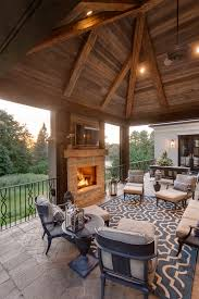 Home Building Design Tips by How To Cozy Up For The Colder Months Design Tips For Fall