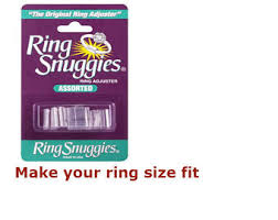 men ring size women men ring guard ring size adjuster for custom fit
