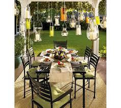 wedding home decor charlotte nc wedding planner sjb weddings events wedding