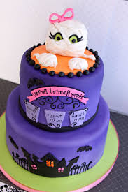 Childrens Halloween Cakes by Halloween Black Cat Cake Gallery Picture Cake Design And Cookies