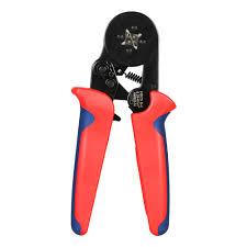 online buy wholesale ratchet crimp tools from china ratchet crimp